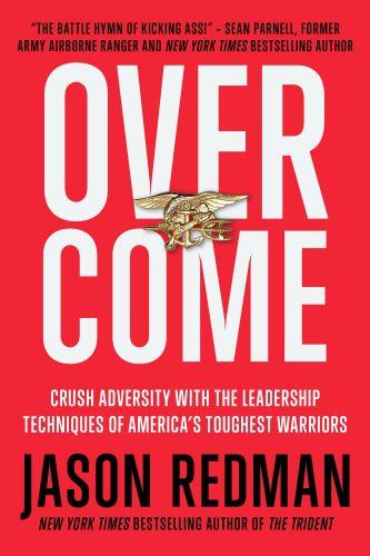 Overcome+Book+Cover