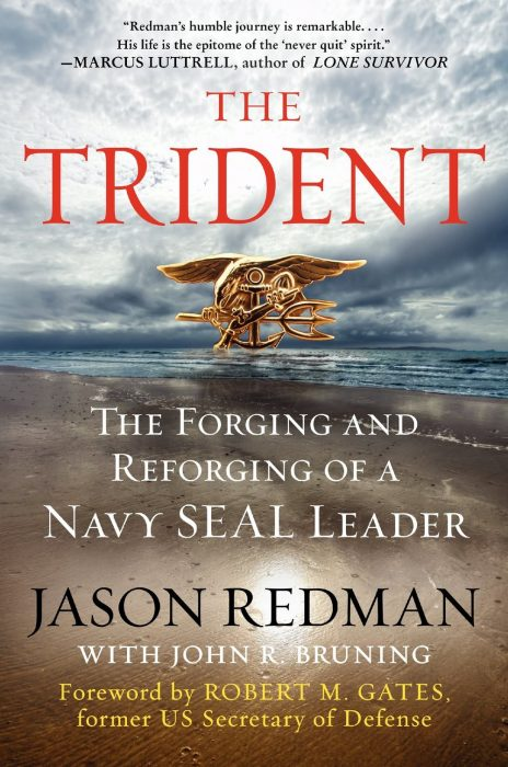 Trident_Book_Cover
