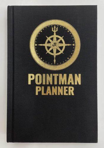 pointman-planner